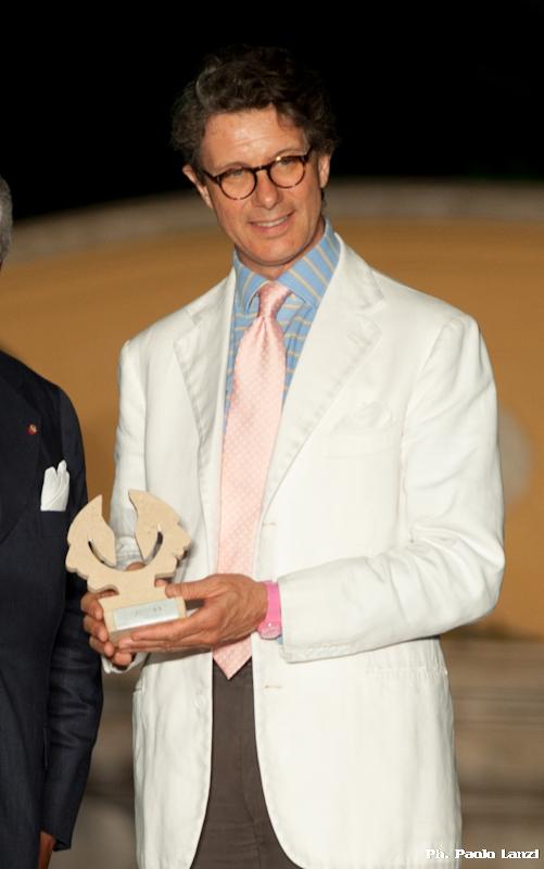 Premio Margutta 2011, ph Paolo Lanzi