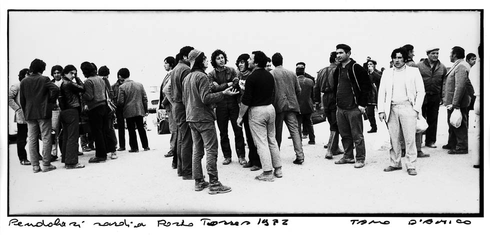 Porto-Torres-1972-pendolari