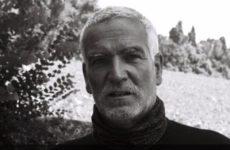 Roberto Recanatesi