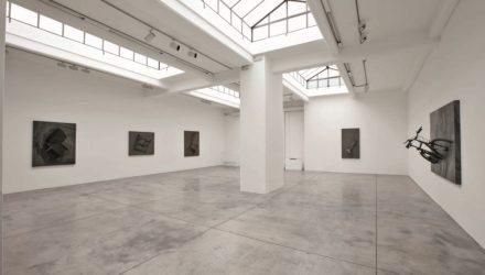Cardi-Gallery-Milan.-Installation-view-Arman-Emersions-January-2017
