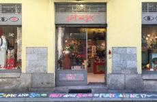 2.Shop