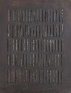 Arturo-Vermi-Diario-bronzo-1963
