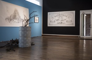 Installation-view-Filip-Markiewicz