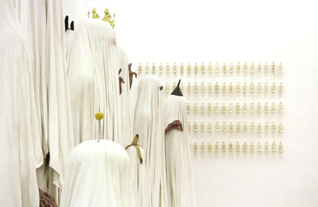 Installation-view-Theo-Mercier