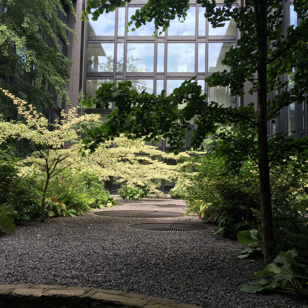 contemporary-garden-la-serenissima-via-turati-milano-foto-di-marco-bay