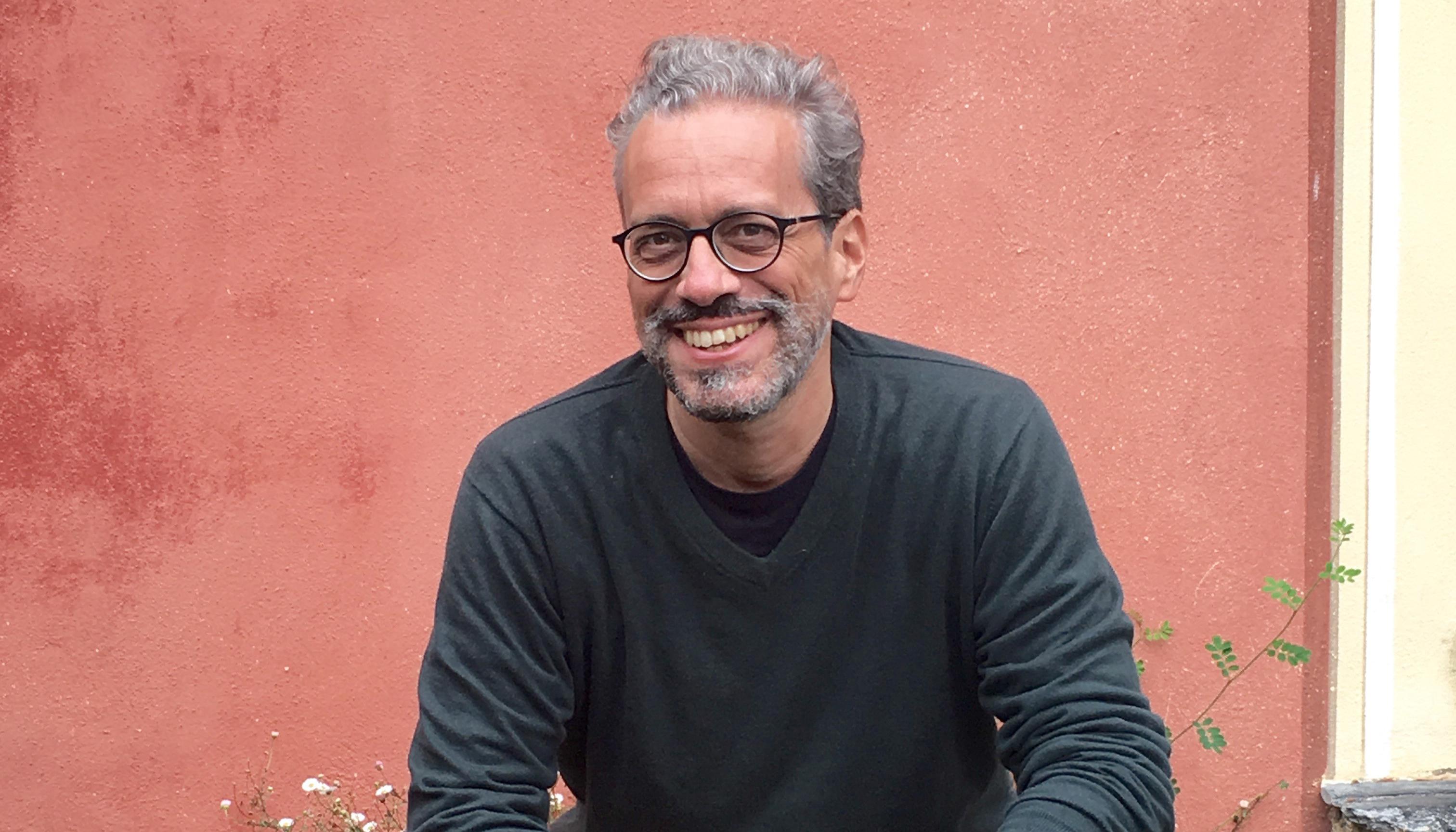 Architetto Di Giardini intervista a marco bay: architetto dei giardini – not only