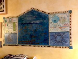 Il-murale-di-Alessandra-Bruno-per-Micaela-Solbiati