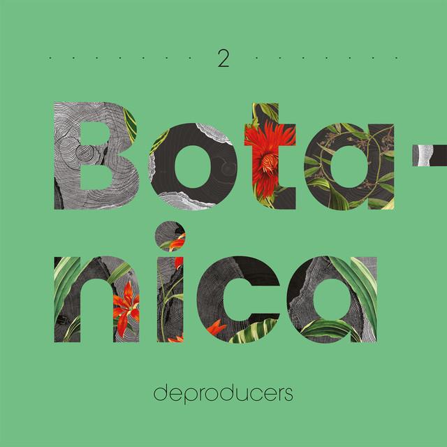 botanica-deproducers-cover