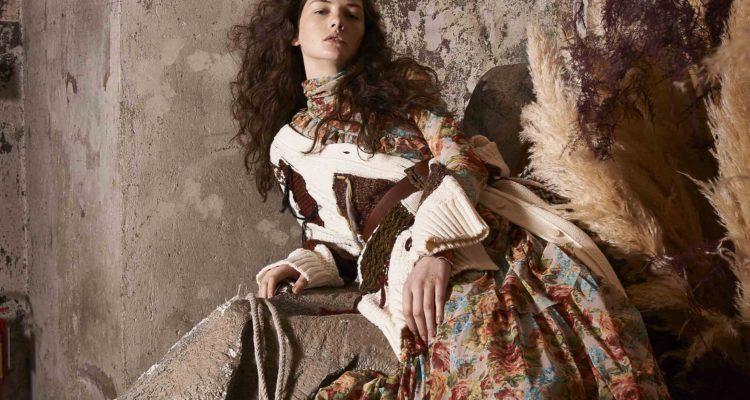 7bd1045766 Antonio Marras: lo stilista del momento – Not Only Magazine
