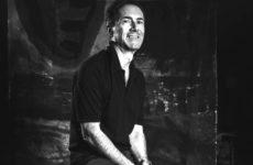 Ritratto Massimo Navoni