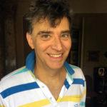 Guido M. Locati