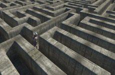 labyrinth-4300600_960_720